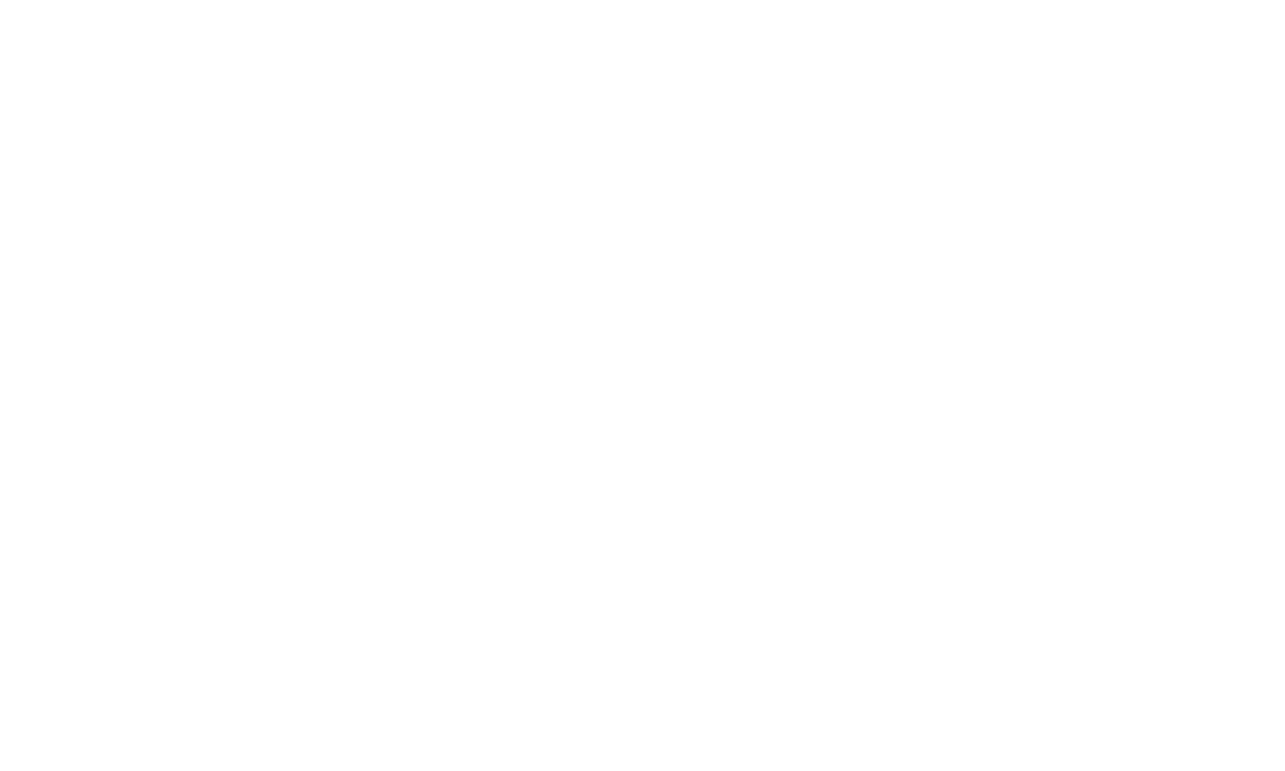 Gaïa Restaurant & Bar